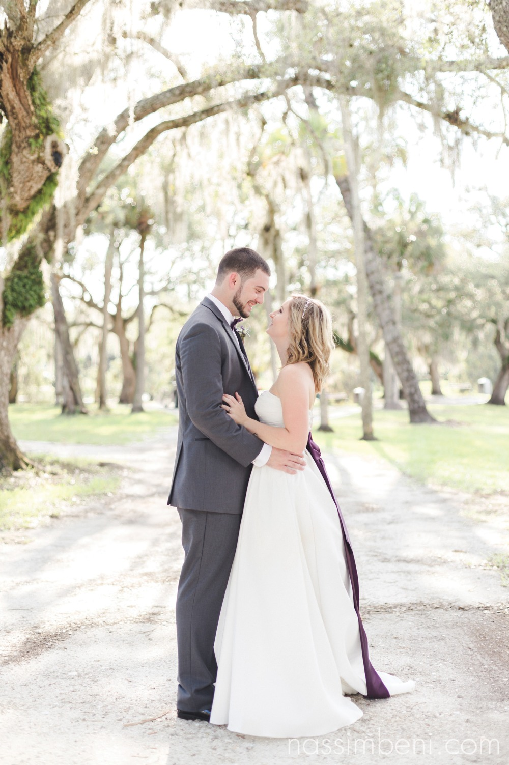 lavender-plum-and-forest-inspired-wedding-white-city-park-wedding-in-ft-pierce-florida-nassimbeni-photography-40