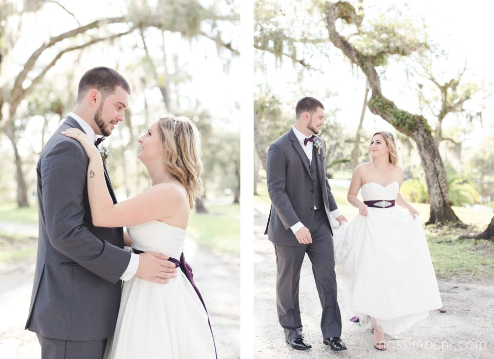 lavender-plum-and-forest-inspired-wedding-white-city-park-wedding-in-ft-pierce-florida-nassimbeni-photography-41