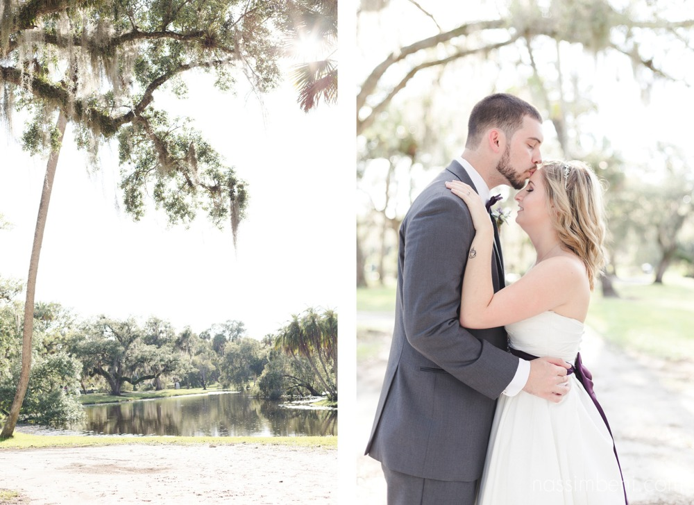 lavender-plum-and-forest-inspired-wedding-white-city-park-wedding-in-ft-pierce-florida-nassimbeni-photography-42