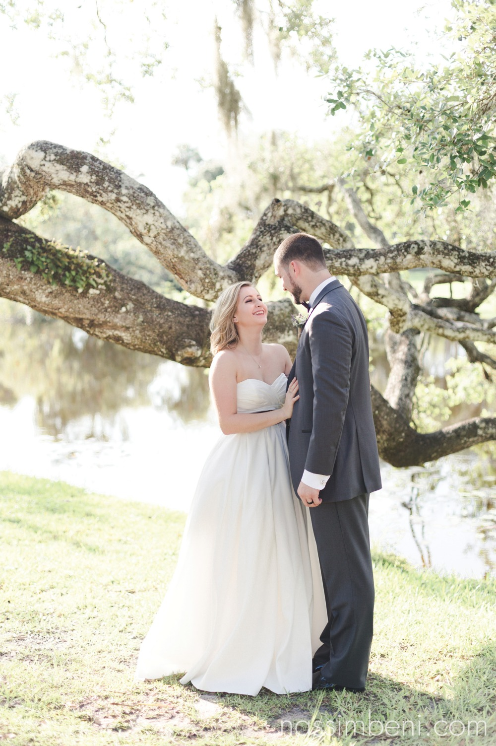 lavender-plum-and-forest-inspired-wedding-white-city-park-wedding-in-ft-pierce-florida-nassimbeni-photography-43