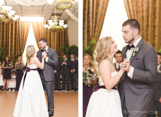 lavender-plum-and-forest-inspired-wedding-white-city-park-wedding-in-ft-pierce-florida-nassimbeni-photography-45