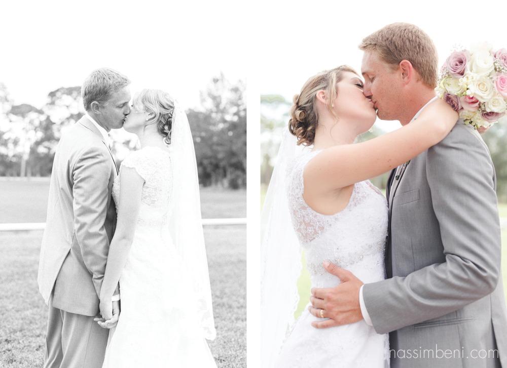newest newly weds at bellewood plantation wedding by nassimbeni photography