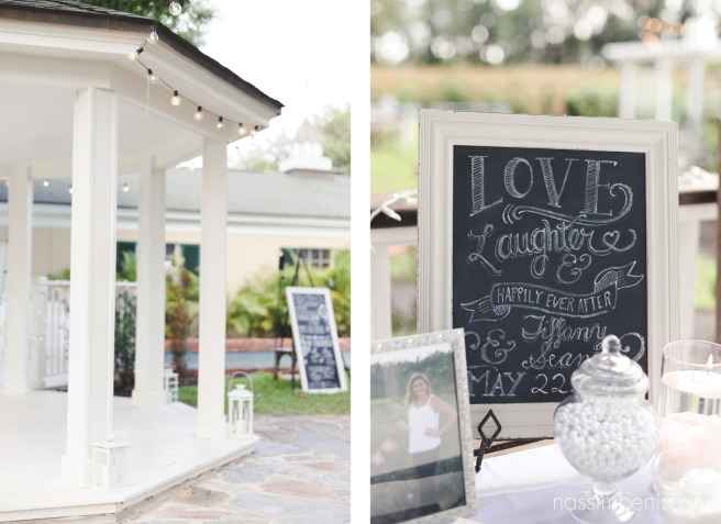 bellewood plantation gazebo by nassimbeni photography