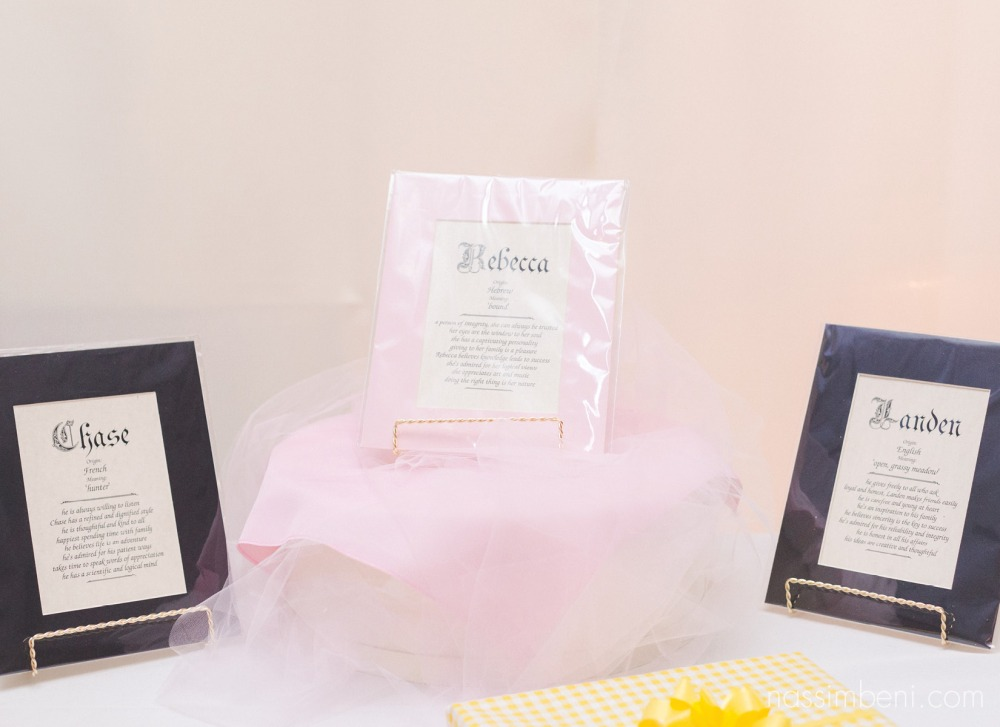 name meanings of bride groom and sons names by nassimbeni photography