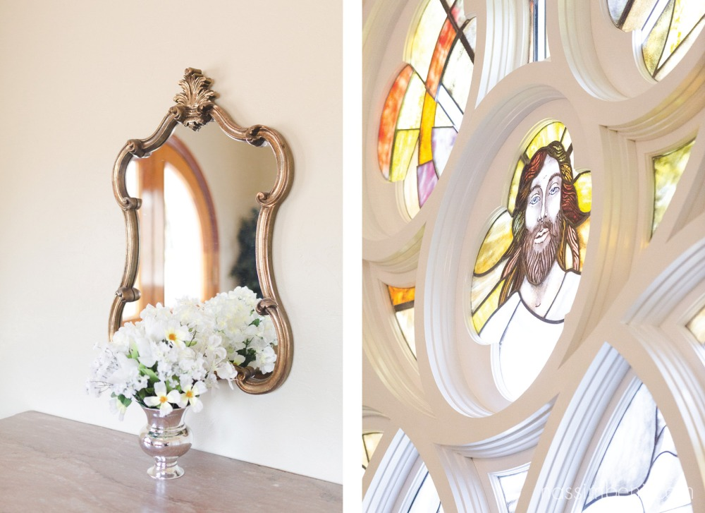 first united methodist church decor in okeechobee by nassimbeni photography