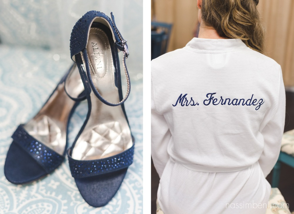 finally fernandez bride in space coast florida by nassimbeni photography