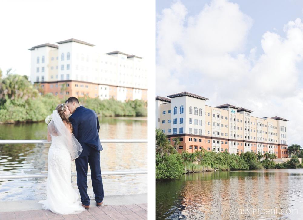 melbourne-florida-wedding-by-nassimbeni-photography-42