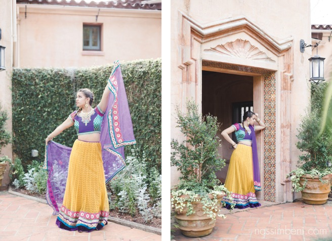 pinewood estate bok tower portrait session by nassimbeni photography