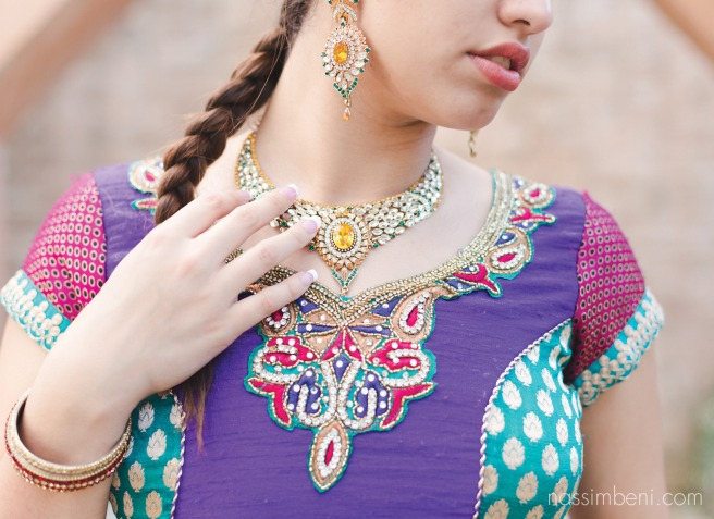 indian jewelry at bok towers pinewood estate by nassimbeni photography