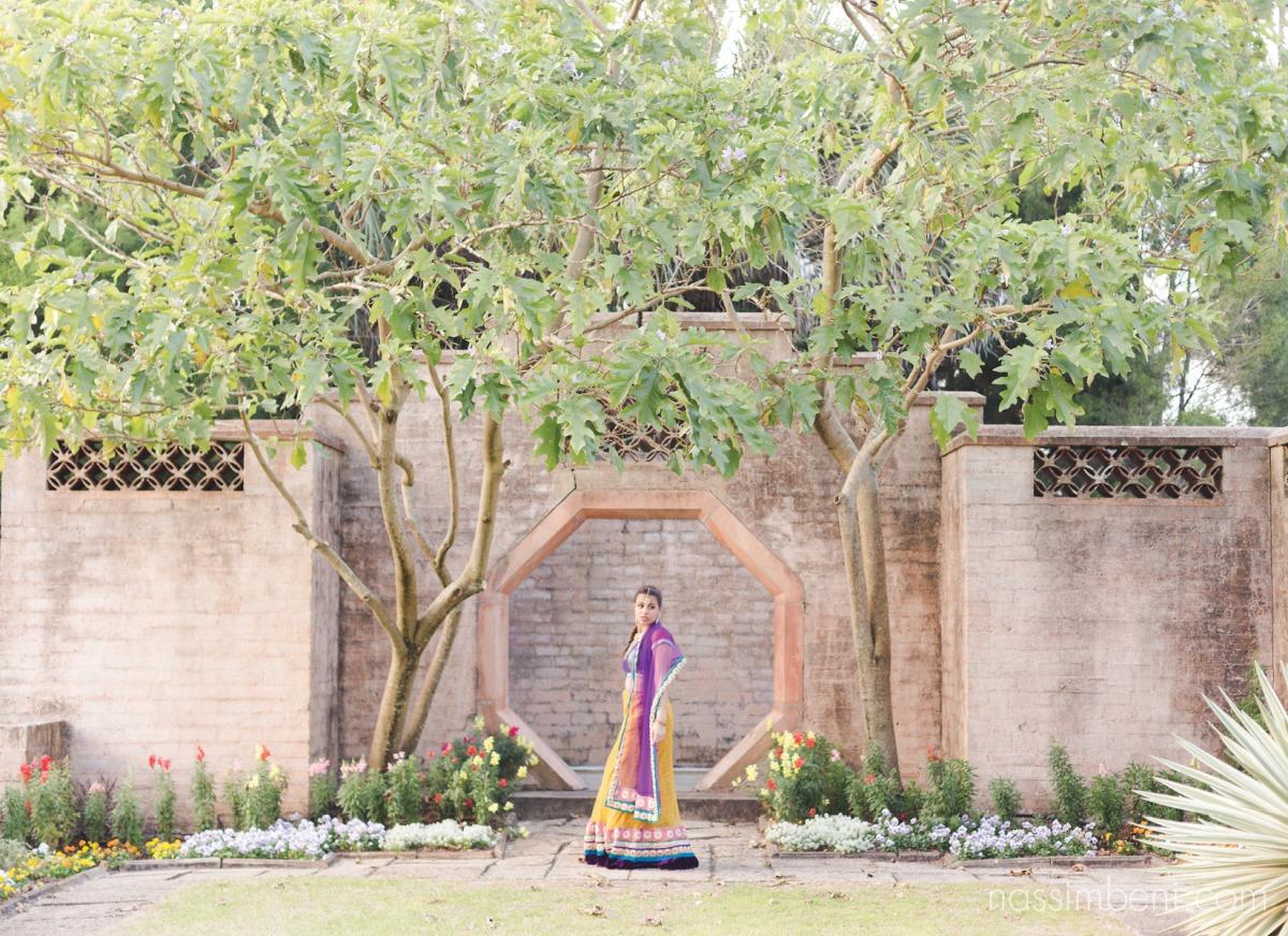 Bok Tower Gardens Wedding Home Of Design