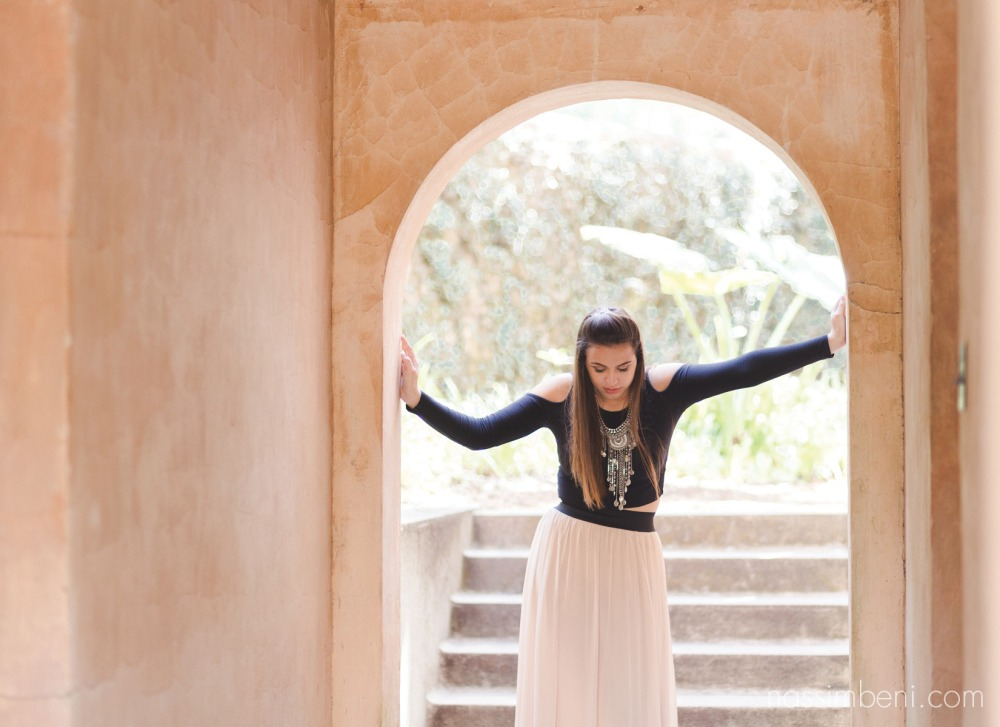 indian inspired bok tower gardens portrait session by nassimbeni photography