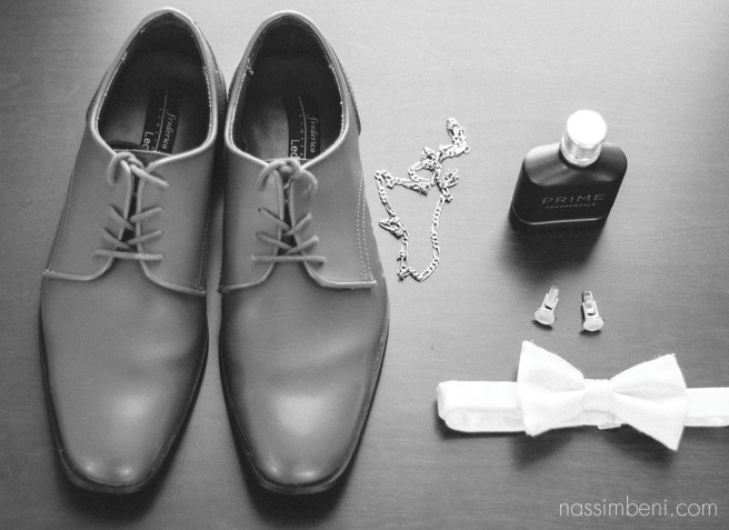 groom details shot by sabrina henley of s&s henley photography for nassimbeni photography