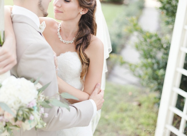Bellewood plantation wedding in vero beach by nassimbeni photography