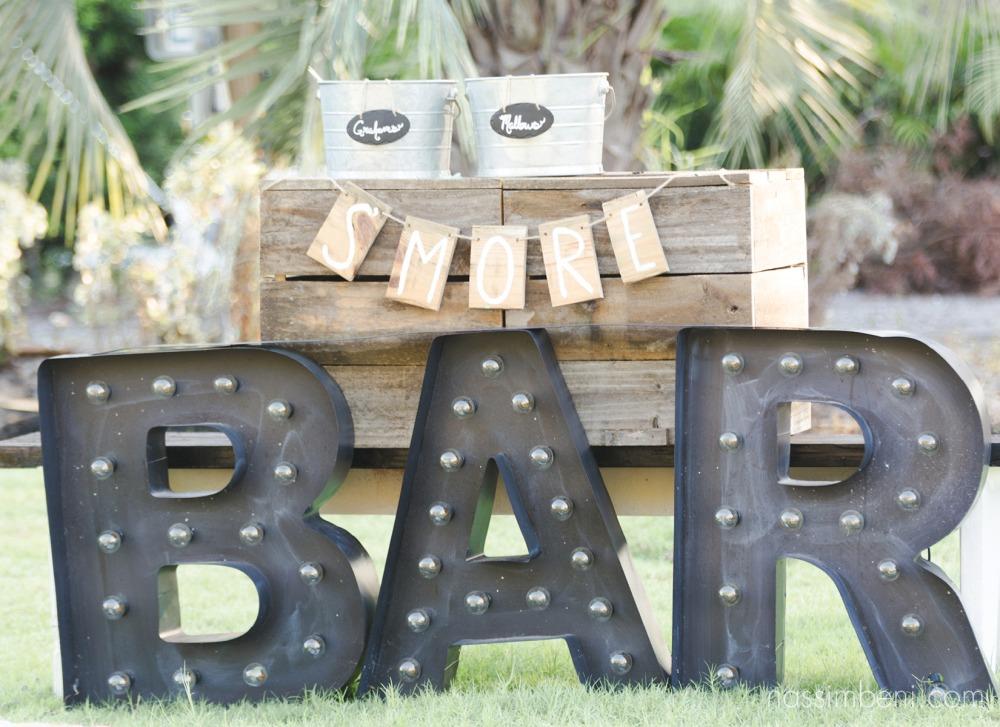 vero-beach-bellewood-plantation-wedding-by-treasure-coast-wedding-photographer-nassimbeni-photography-60