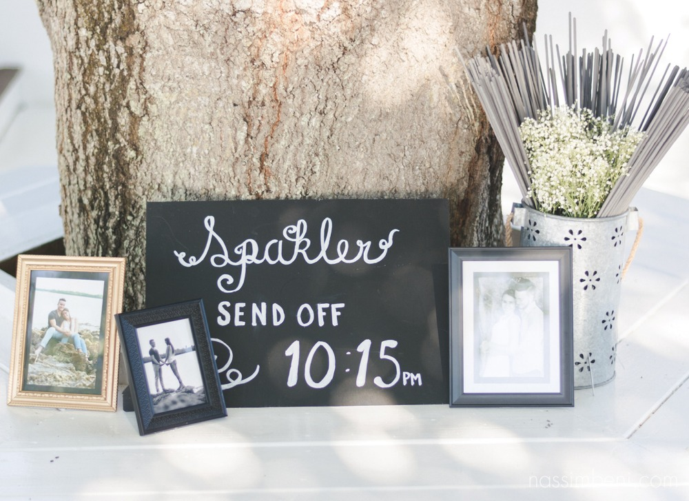reception decor by sabrina hendley for Nassimbeni Photography
