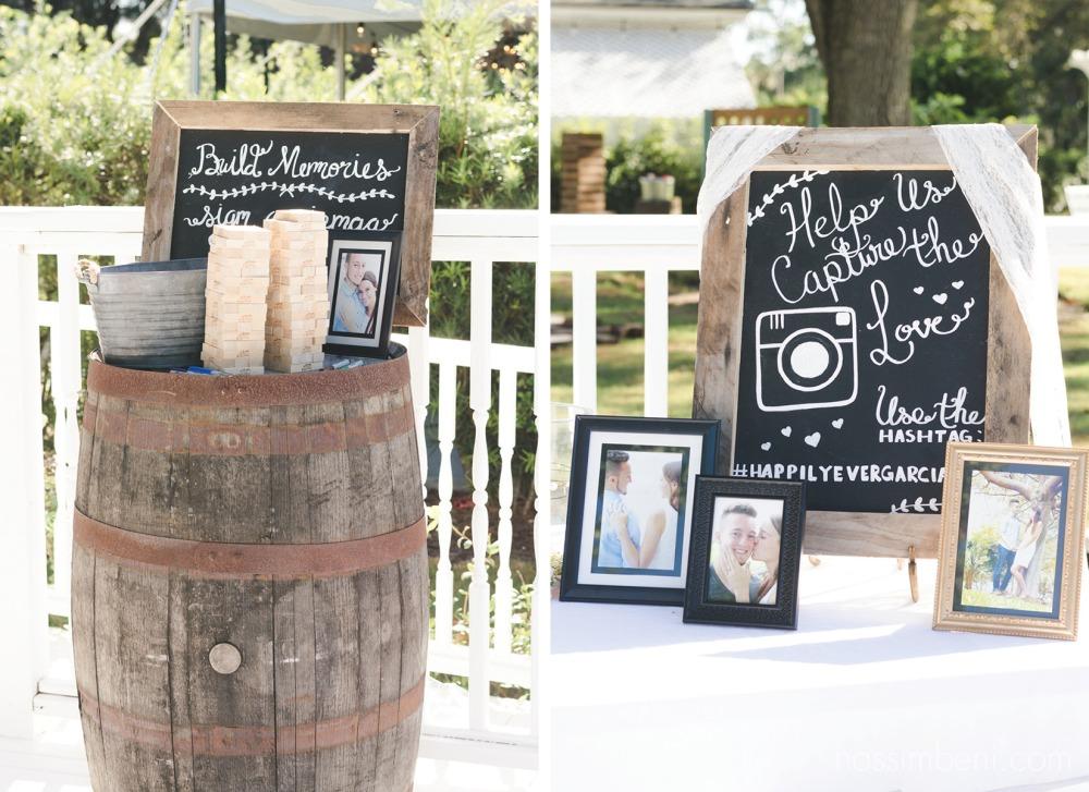 vero-beach-bellewood-plantation-wedding-by-treasure-coast-wedding-photographer-nassimbeni-photography-62
