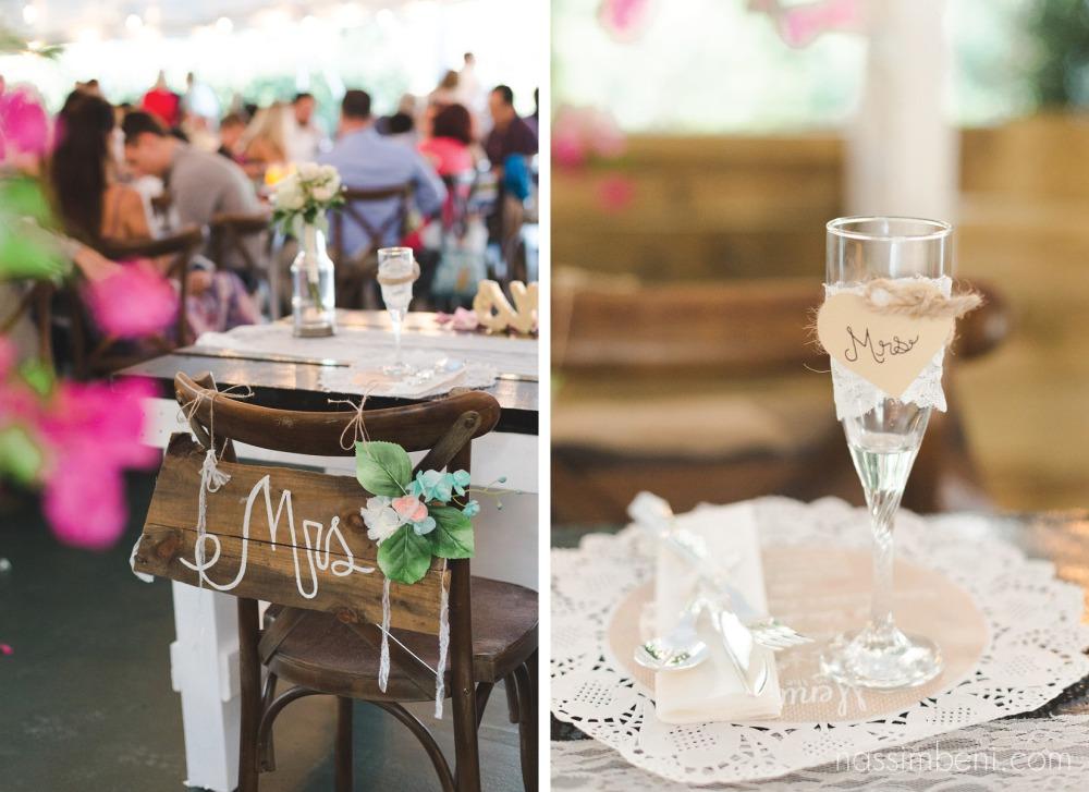 vero-beach-bellewood-plantation-wedding-by-treasure-coast-wedding-photographer-nassimbeni-photography-73