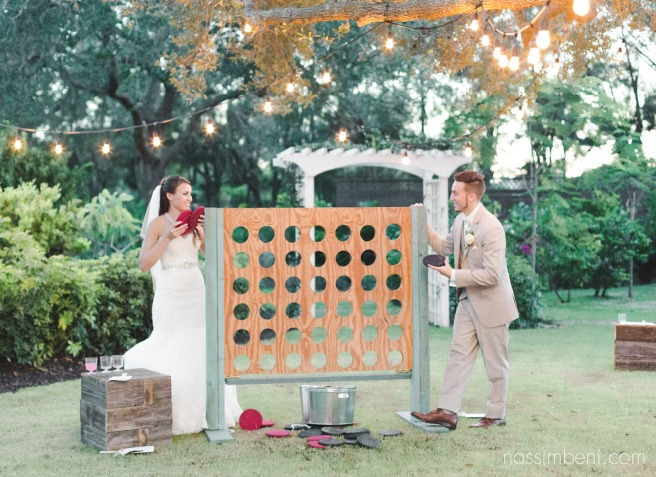 giant games at bellewood plantation by Nassimbeni Photography