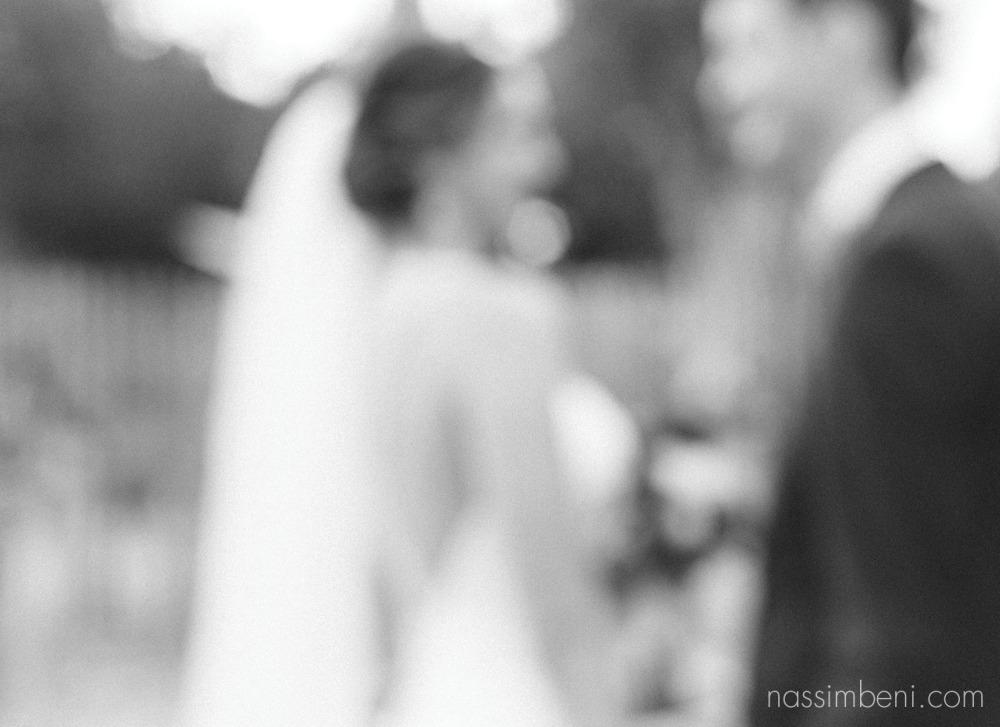 heathcote botanical gardens wedding in ft pierce by port st lucie wedding photographer nassimbeni photography