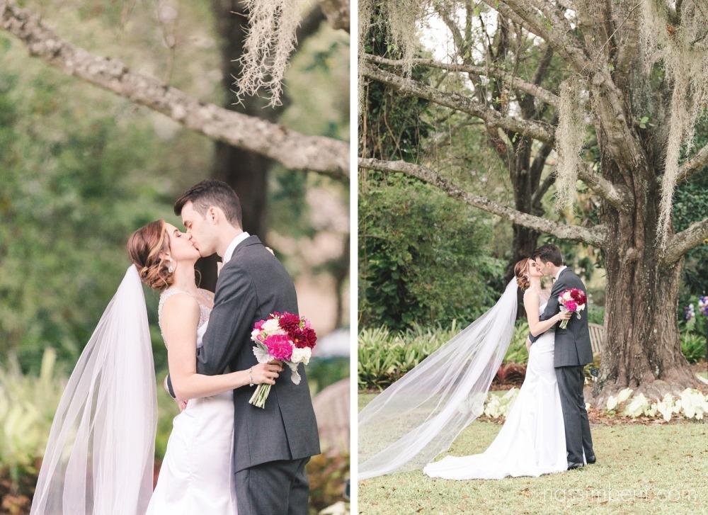 heathcote-botanical-gardens-wedding-ft-pierce-wedding-port-st-lucie-wedding-photographer-4