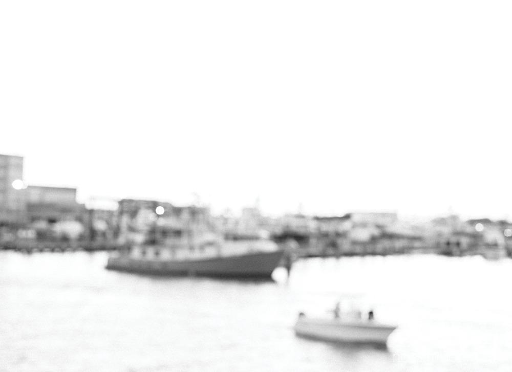 palm-beach-yacht-wedding-by-treasure-coast-florida-wedding-photographer-nassimbeni-photography-73