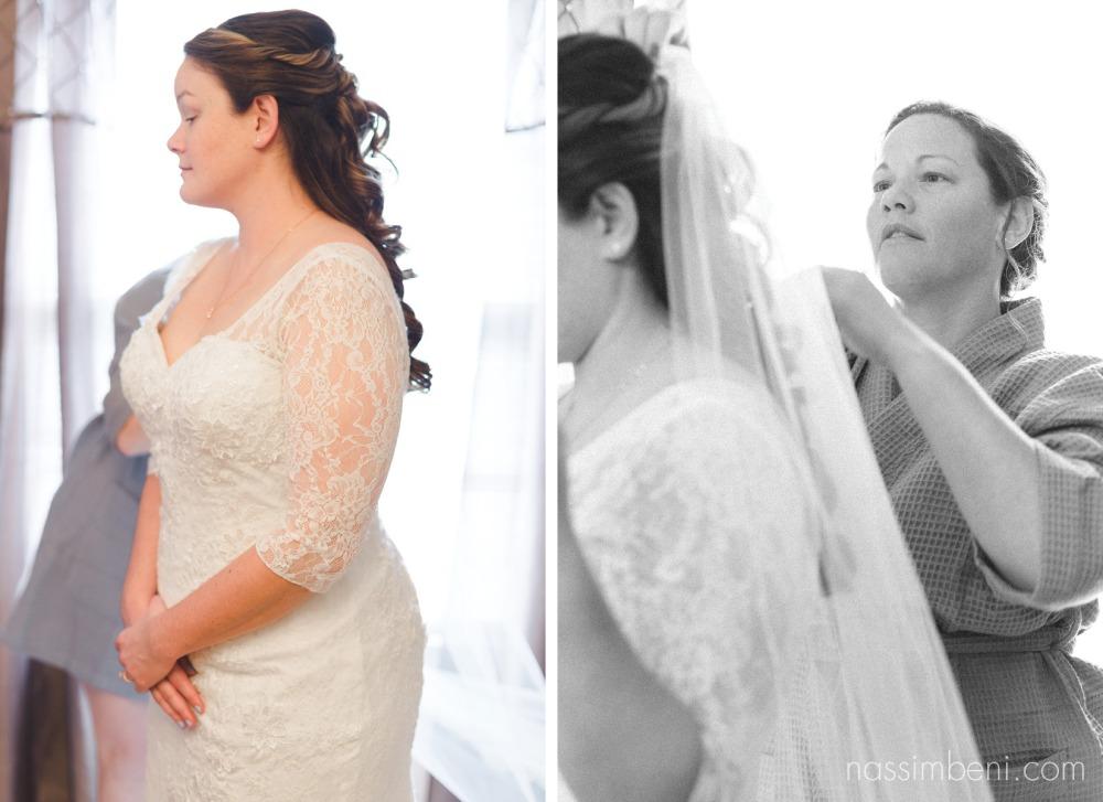 treasure-coast-wedding-photographer-in-port-st-lucie-wedding-nassimbeni-photography-11