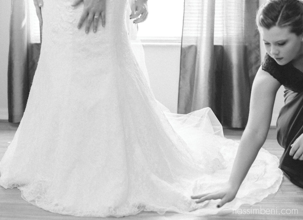 treasure-coast-wedding-photographer-in-port-st-lucie-wedding-nassimbeni-photography-12