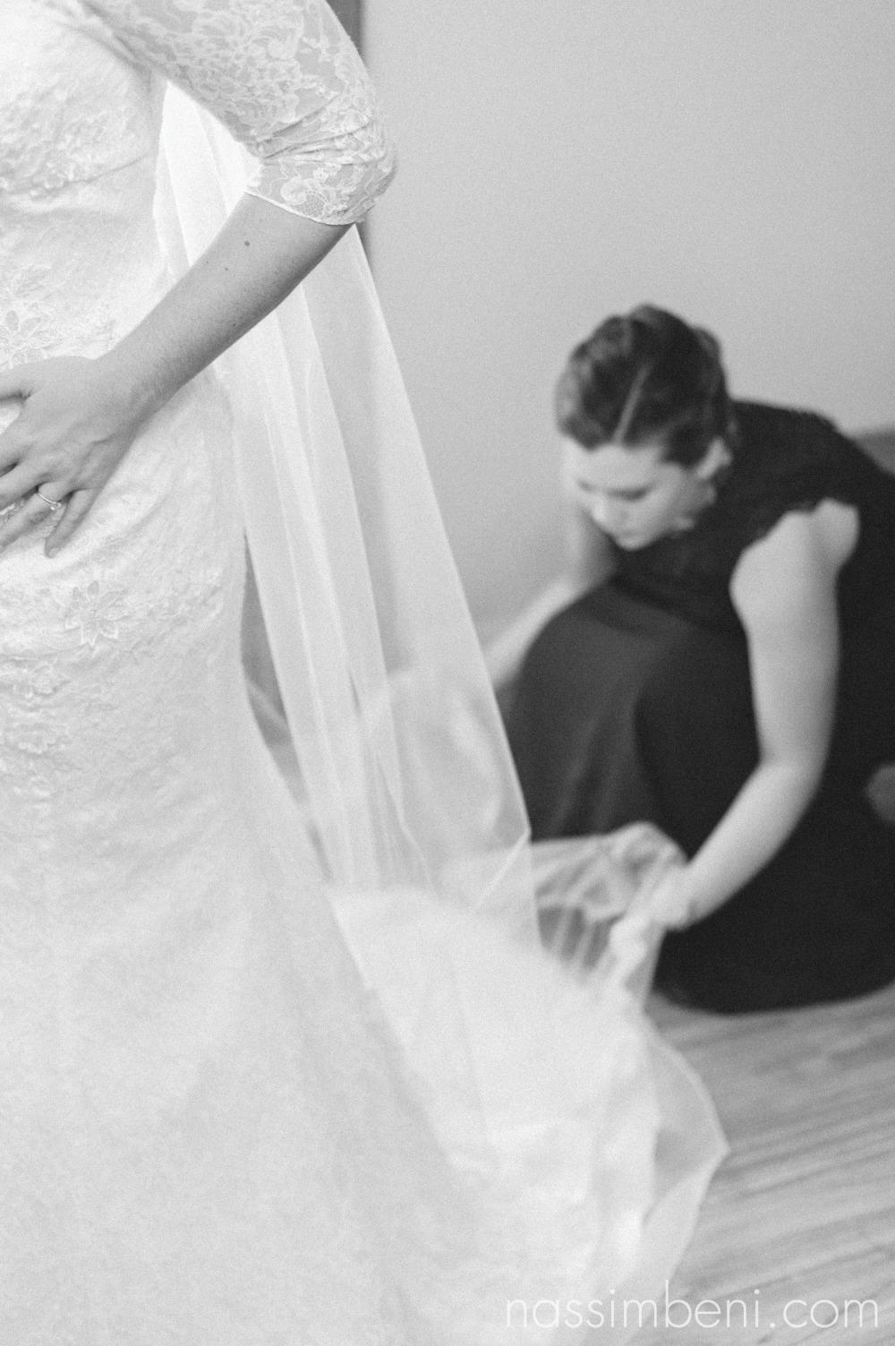 treasure-coast-wedding-photographer-in-port-st-lucie-wedding-nassimbeni-photography-13