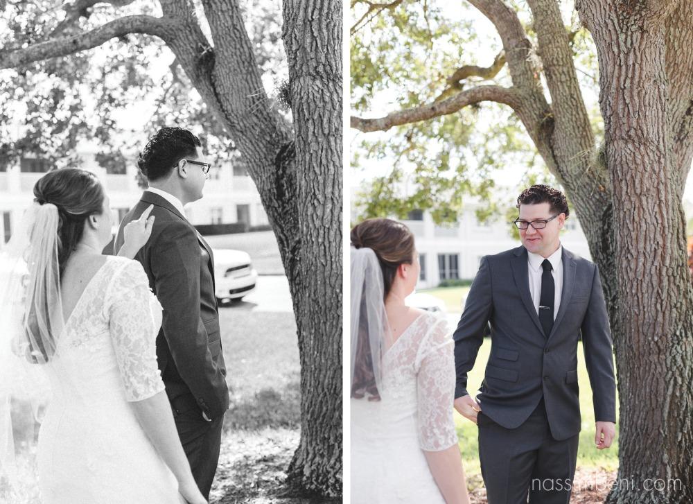 treasure-coast-wedding-photographer-in-port-st-lucie-wedding-nassimbeni-photography-18