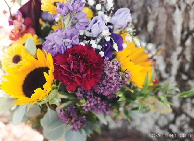 treasure-coast-wedding-photographer-in-port-st-lucie-wedding-nassimbeni-photography-30