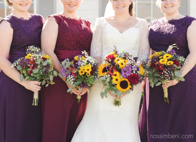 treasure-coast-wedding-photographer-in-port-st-lucie-wedding-nassimbeni-photography-31
