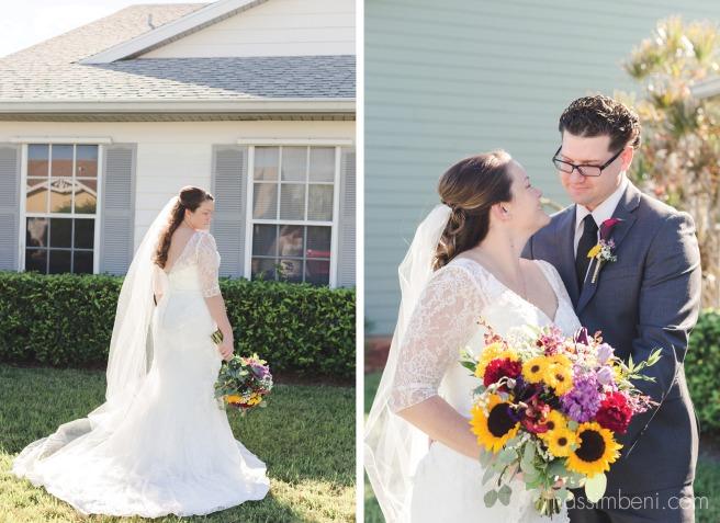 treasure-coast-wedding-photographer-in-port-st-lucie-wedding-nassimbeni-photography-33