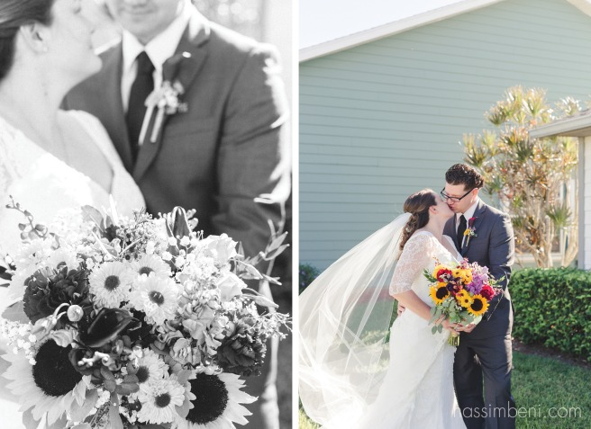 treasure-coast-wedding-photographer-in-port-st-lucie-wedding-nassimbeni-photography-34