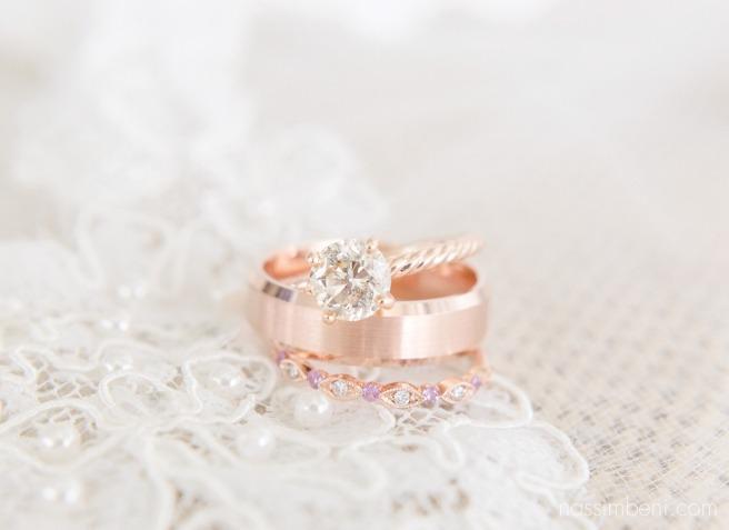 treasure-coast-wedding-photographer-in-port-st-lucie-wedding-nassimbeni-photography-4