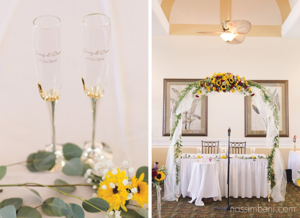 treasure-coast-wedding-photographer-in-port-st-lucie-wedding-nassimbeni-photography-40