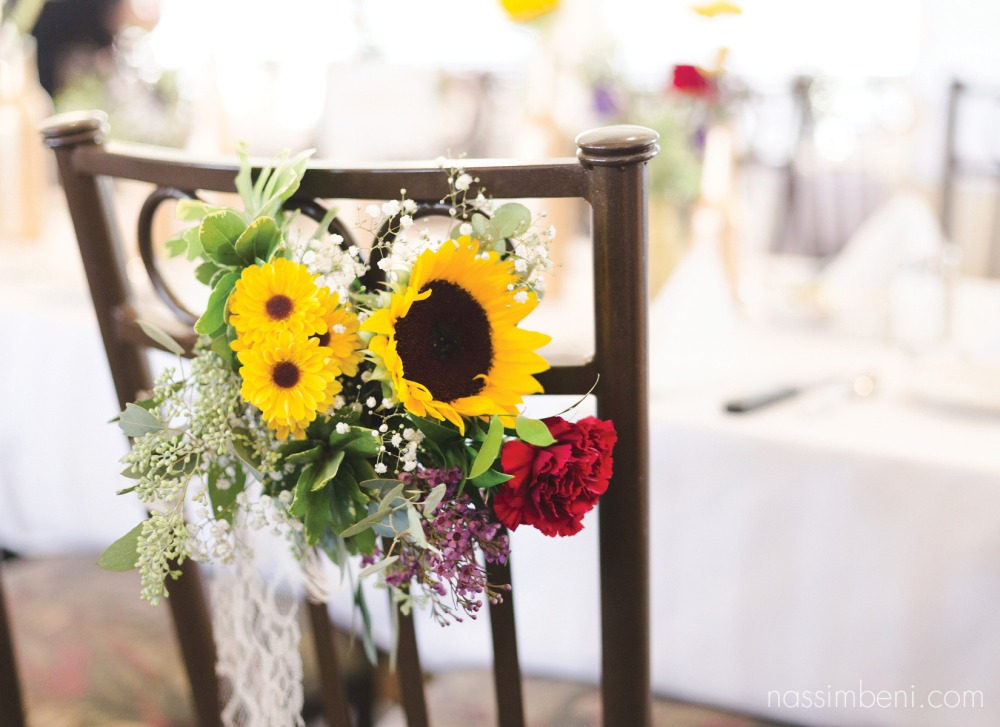 treasure-coast-wedding-photographer-in-port-st-lucie-wedding-nassimbeni-photography-45