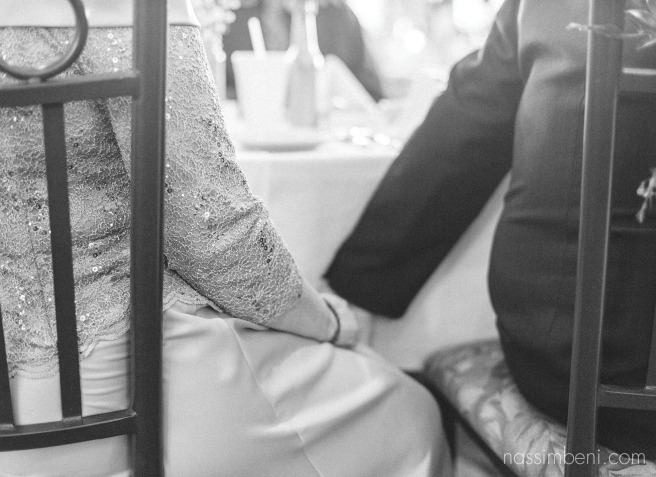 treasure-coast-wedding-photographer-in-port-st-lucie-wedding-nassimbeni-photography-48