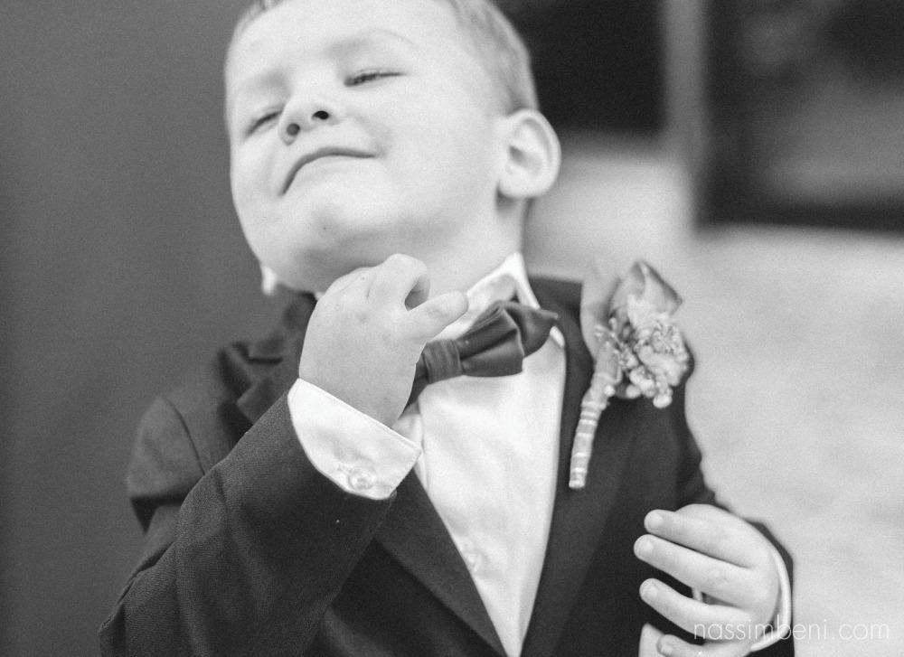 treasure-coast-wedding-photographer-in-port-st-lucie-wedding-nassimbeni-photography-51