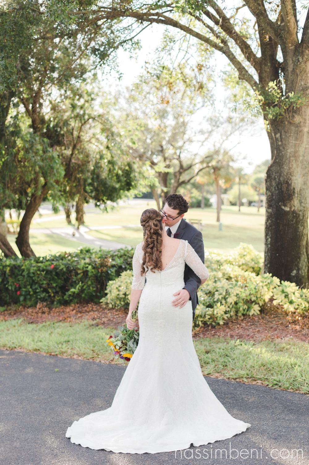 treasure-coast-wedding-photographer-in-port-st-lucie-wedding-nassimbeni-photography-53