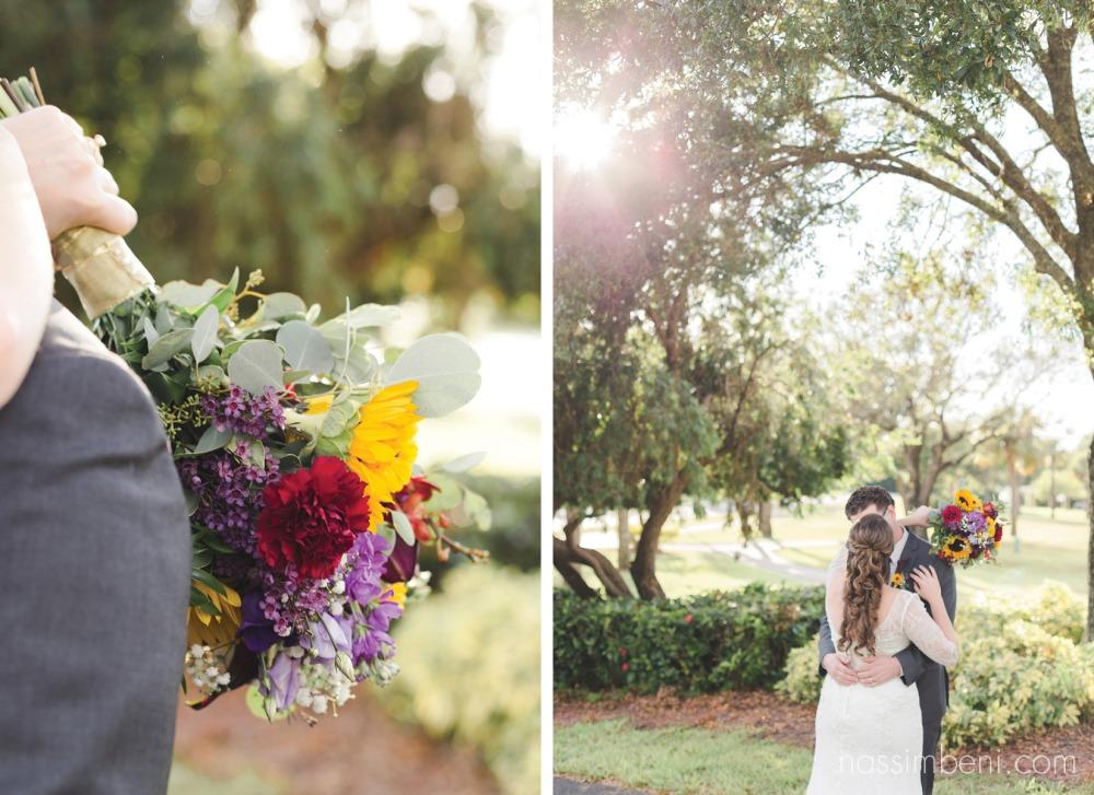 treasure-coast-wedding-photographer-in-port-st-lucie-wedding-nassimbeni-photography-55