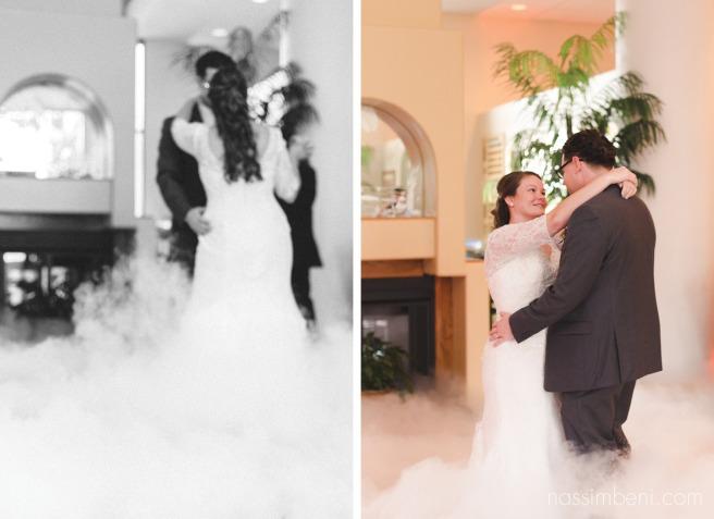 treasure-coast-wedding-photographer-in-port-st-lucie-wedding-nassimbeni-photography-58