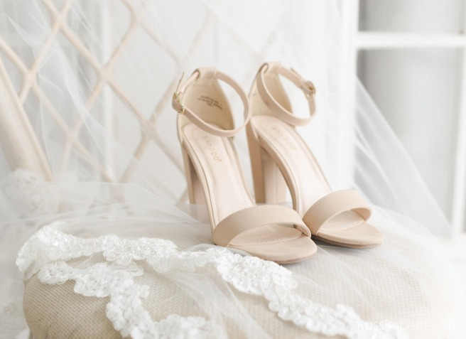 treasure-coast-wedding-photographer-in-port-st-lucie-wedding-nassimbeni-photography-6