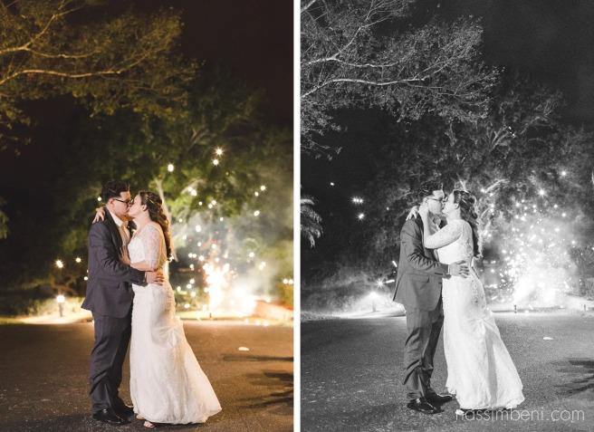 treasure-coast-wedding-photographer-in-port-st-lucie-wedding-nassimbeni-photography-60