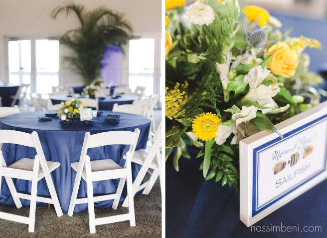 indian riverside park wedding decor by port st lucie wedding photographer