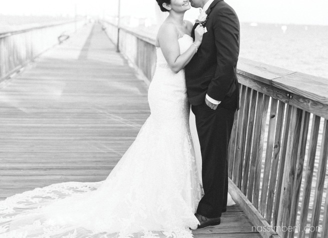 bride and groom nassimbeni photography by treasure coast wedding photographer