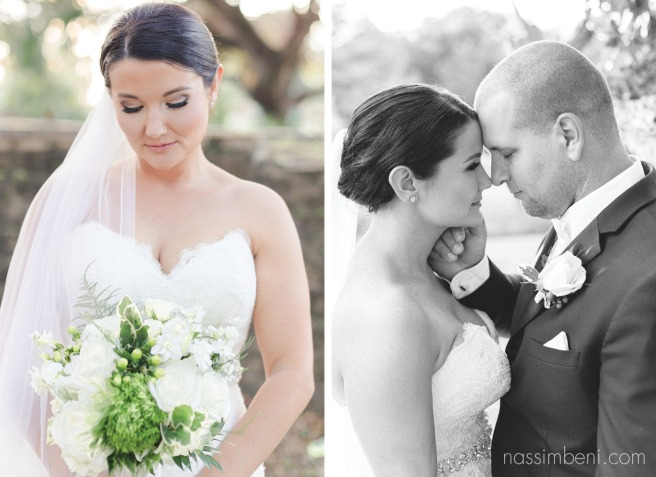 port st lucie wedding photographer nassimbeni photography at indian riverside park