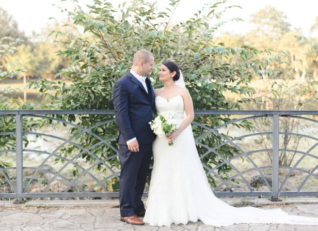 indian riverside park wedding photographer of vero beach wedding photography nassimbeni photography