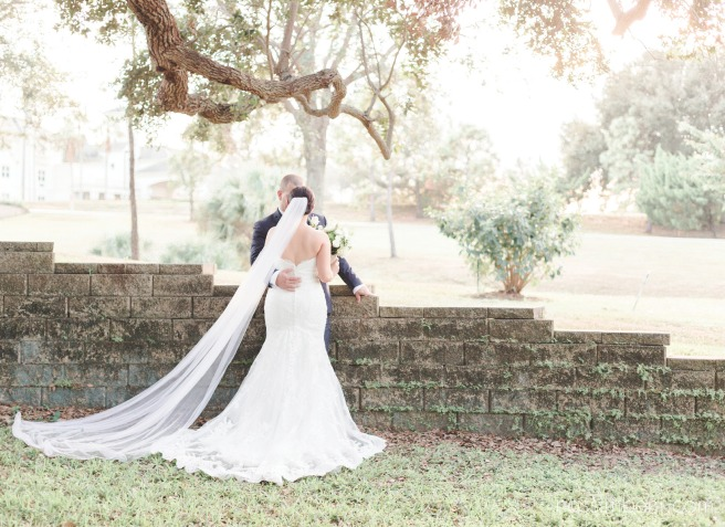 elegant indian river park wedding in jensen beach florida by nassimbeni photography