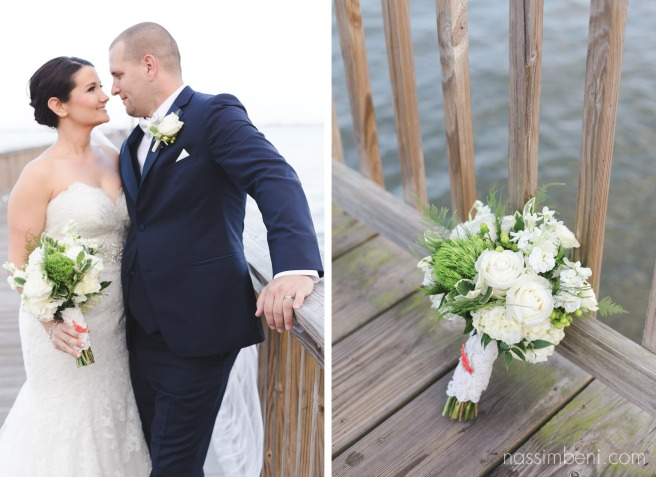 giordanos floral creations at indian riverside park wedding by vero beach wedding photographer nassimbeni photography