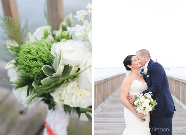 giordano floral creations for indian riverside park wedding photographer from port st lucie nassimbeni